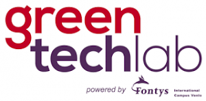 Greentech Lab